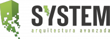 Logo_System-lateral-e1529917947674